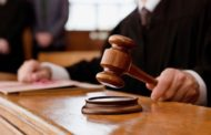 Суды: постановления, вынесенные УФАСами, законны