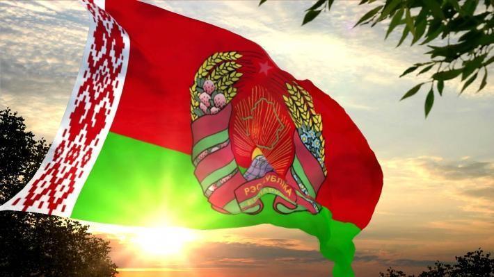 Конкурс на разработку белорусского бренда стартует в апреле
