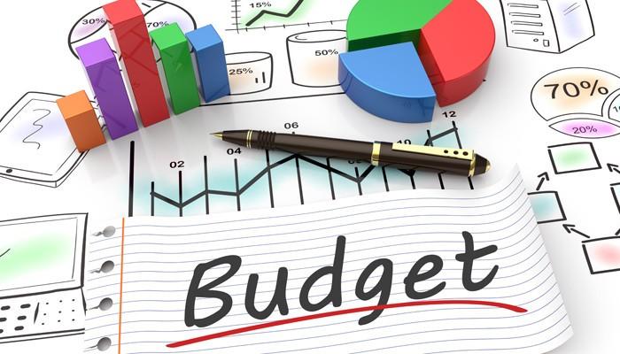 Рекламные бюджеты уходят за пределы Эстонии
