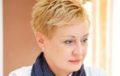 Инна Гаврильчик: «Рынок должен производить и размещать рекламу в рамках закона»