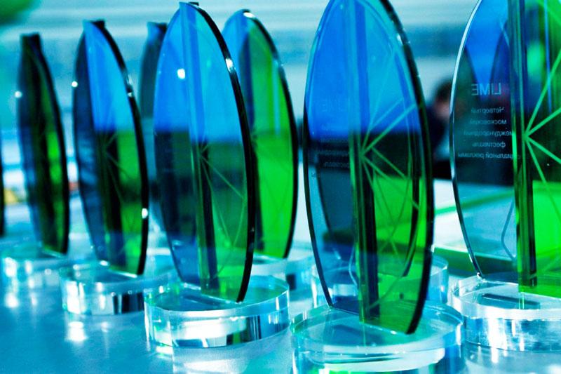 Фестиваль социальной рекламы Lime увеличивает число номинаций