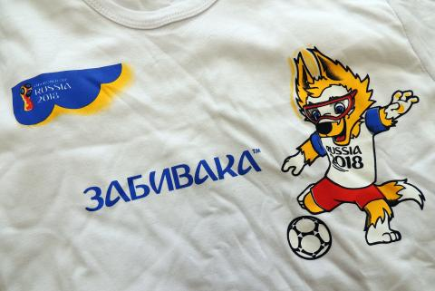 BBDO Moscow укрепляет команду digital-специалистов
