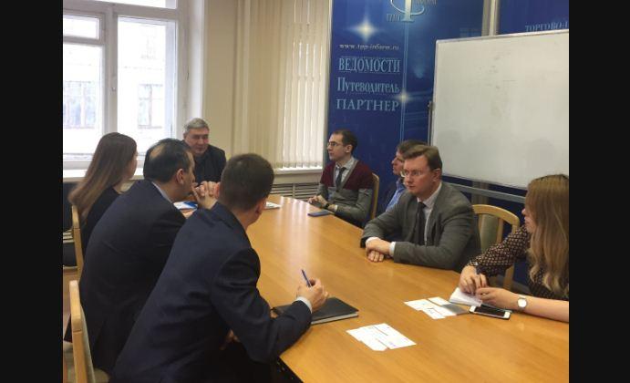 Алматинцам предлагают «узнать свой город лучше»