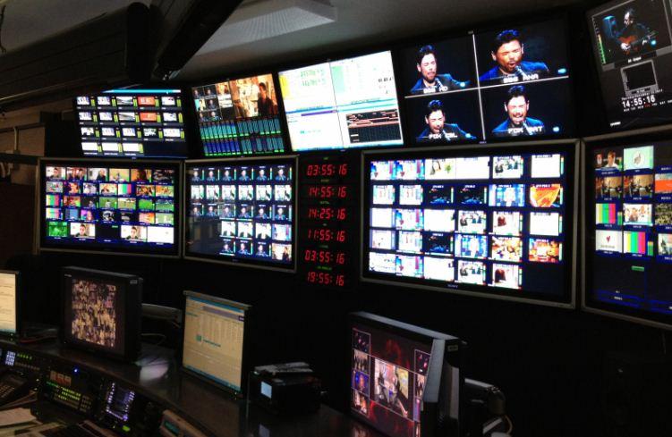 Молдавский кодекс защитит отечественную теле- и радиопродкуцию
