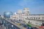Петербургский метрополитен пытается сделать свой товарный знак общеизвестным