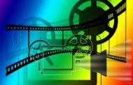 В кинотеатрах возрастные ограничения рекламы и фильмов хотят синхронизировать