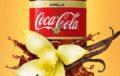 Coca-Cola Cherry и Coca-Cola Vanilla: они возвращаются!