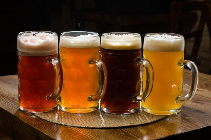 Не изучив 21-ю статью, не стоит браться за рекламу алкоголя