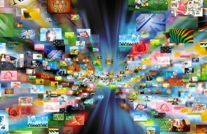 Пять ощутимых преимуществ: Infiniti демонстрирует премиальной аудитории достоинства бренда на digital-cуперcайтах Russ Outdoor