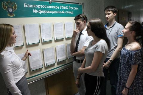 DDB прирастёт Беларусью