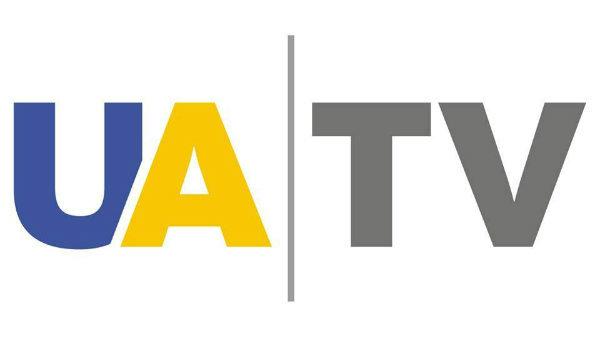 Более 300 тысяч казахстанских украинцев смогут посмотреть ТВ на родном языке