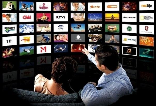В Украине появится телеканал, рассказывающий о туризме, культуре и истории Китая