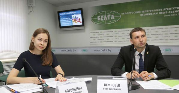 Белорусское антимонопольное ведомство перешло к предупреждениям
