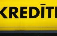 Запрет на рекламу поможет избежать долгов?