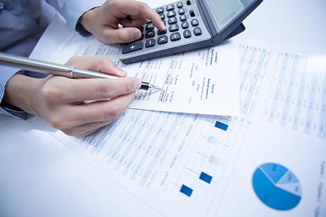 Совет антимонопольщиков: рекламодателям и рекламораспространителям следует быть более аккуратными при рекламе финансовых услуг