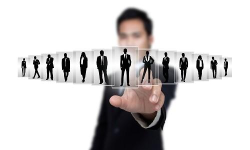 Новым руководителям предстоит решать масштабные задачи