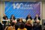 Киев лидирует по доходам от рекламы