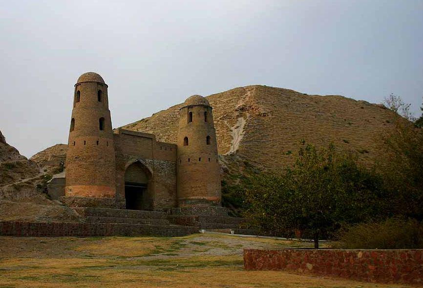 Реклама поможет Таджикистану раскрыть туристический потенциал