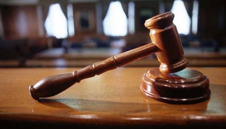 Арбитражные суда соглашаются с выводами антимонопольщиков