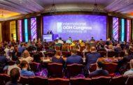 На конгрессе в Петербурге обсудили основные тренды в наружной рекламе