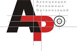 Санкт-Петербург: новые направления туризма