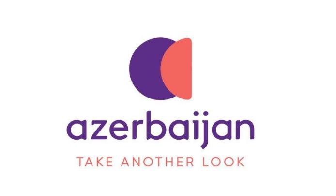 «Посмотри другим взглядом», – предлагает Азербайджан