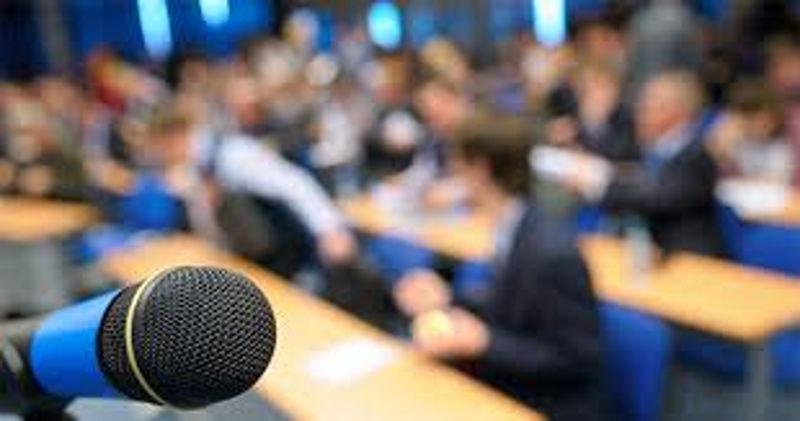 Антимонопольщики востребованы журналистами и организаторами круглых столов