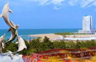 Туркменистан демонстрирует спектр туристических возможностей