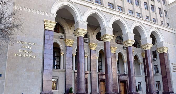 Эксперт: нормы орфографии и орфоэпии азербайджанского языка нужно соблюдать