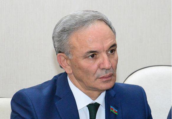 Пока не сформируется рекламный рынок, азербайджанским онлайн-медиа могут выделить бюджетные деньги