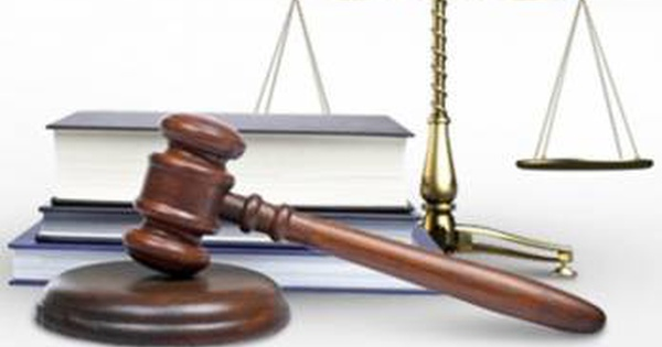 Суды подтвердили факты недобросовестной конкуренции