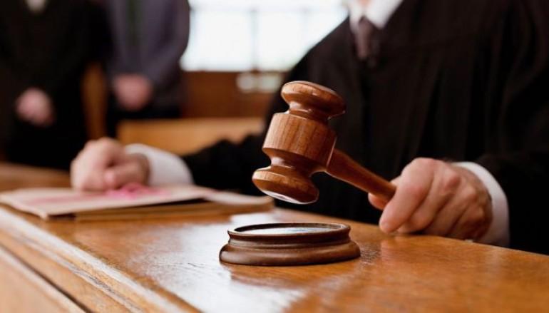 Суды отказывают заявителям не по собственной прихоти, а по закону