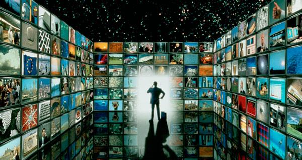 Грузинский рынок телерекламы сократился