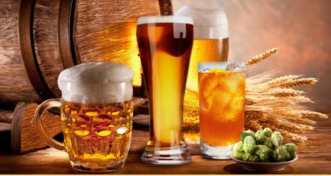 Антимонопольное ведомство: от продавцов алкоголя требуется соблюдение законов, а «страшилки» на этикетках не нужны