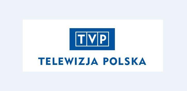 В Литве появится польский телеканал