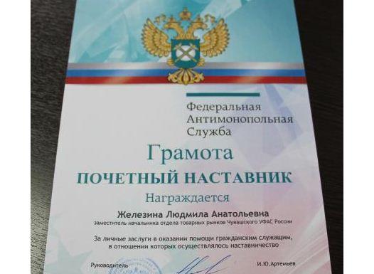 Чудо-креатив по-белорусски: «Хочешь счастья? Иди накуй!»