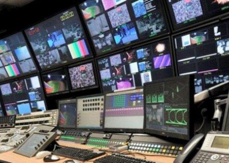 Телеканалы «соревновались» в нарушениях