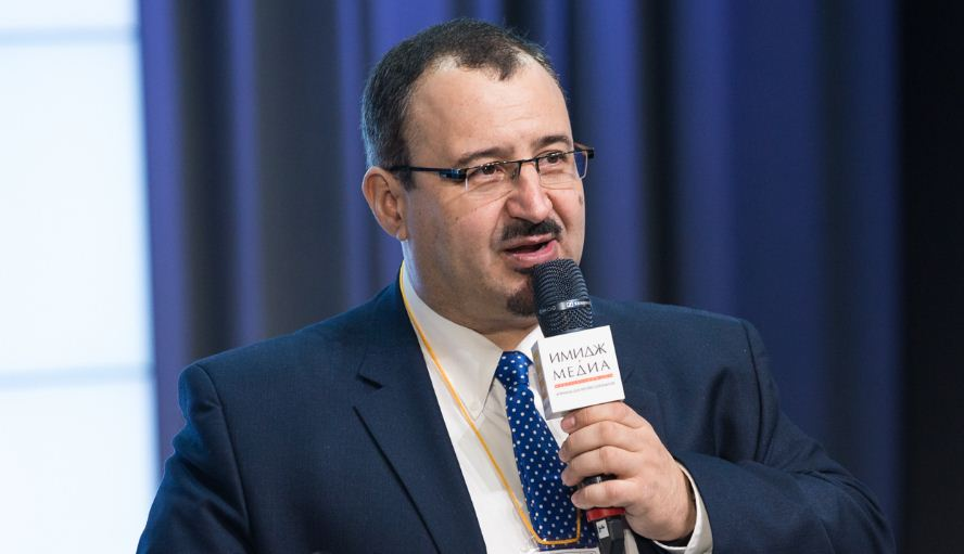 В Минске названы лидеры индустрии маркетинга и коммуникаций Беларуси – 2018