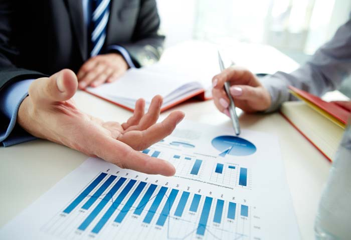 IPRN провёл исследование о глобальных трендах в PR