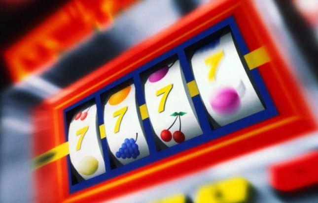 Реклама игр с выигрышем от новых поправок проиграет