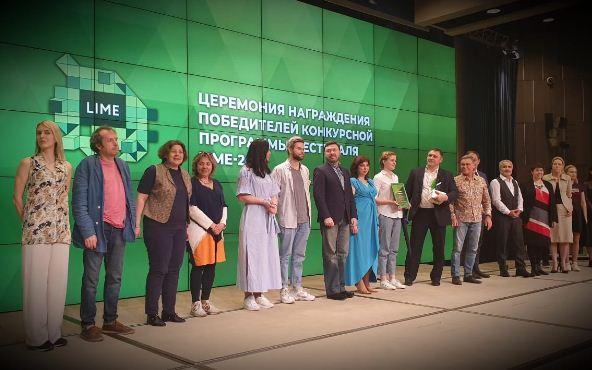 Сергей Пилатов: «Начинается реальная работа по перестройке системы рассмотрения обращений граждан с жалобами на недобросовестную рекламу»