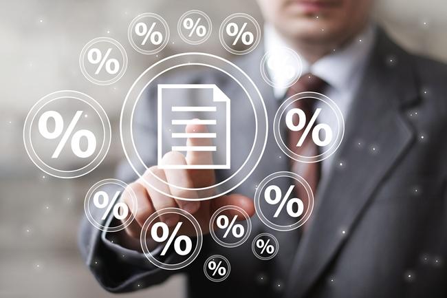 Ведомство: отмена ограничений на рекламу быстрых кредитов поможет улучшить конкуренцию на рынке