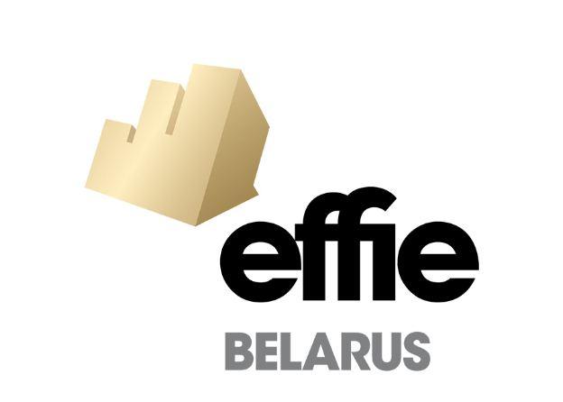 Беларусь попала в сети Effie
