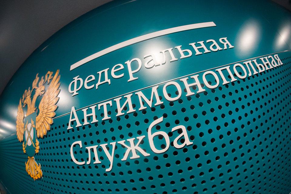 Формируется повестка ХХI заседания КСР. Среди главных тем – международные стандарты, рекламный кодекс и саморегулирование