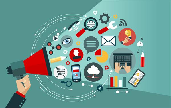 Эксперт: в Азербайджане необходимо просвещение в области маркетинга и рекламы