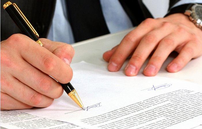 Подписан знаковый документ для маркетинговой индустрии России и Узбекистана