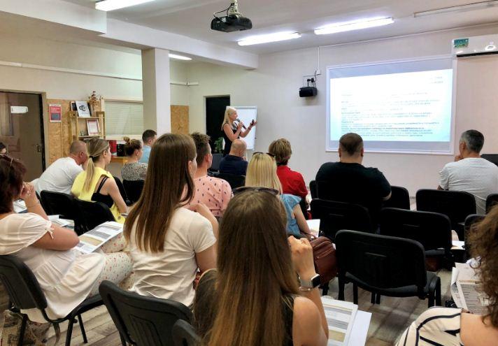 У белорусских маркетологов появилась цель – золотой стандарт эффективности