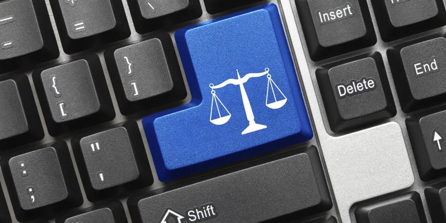 Суд поддержал позицию ставропольских антимонопольщиков, что нарушения в сфере рекламы медицинских услуг обладают повышенной опасностью