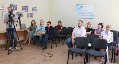 Азербайджанский язык в рекламе и СМИ взяли под жёсткий контроль