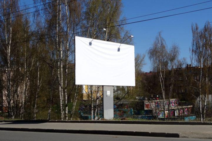 Карельская Ассоциации «Национальный рекламный стандарт» добилась своего